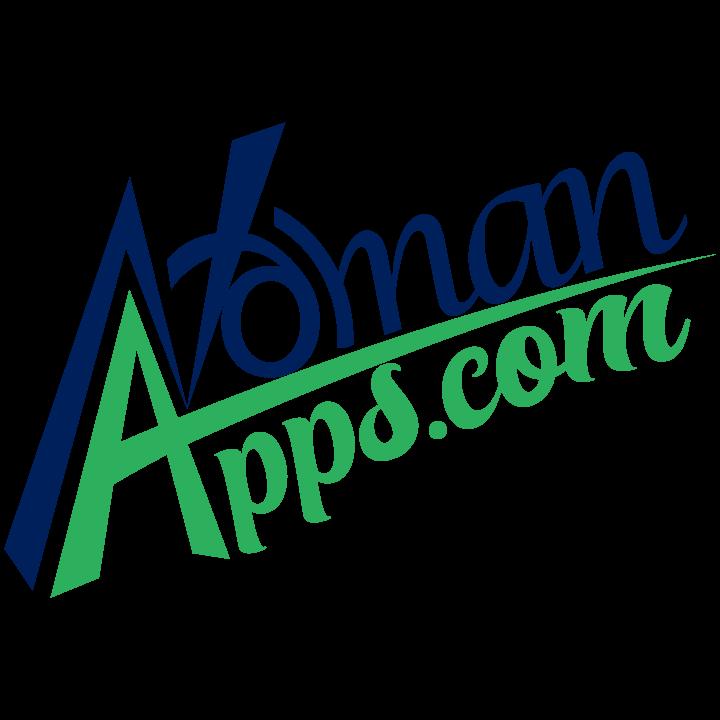 NomanApps.com